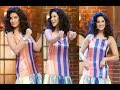 Sunny Leone Dance Performance At The Drama Company
