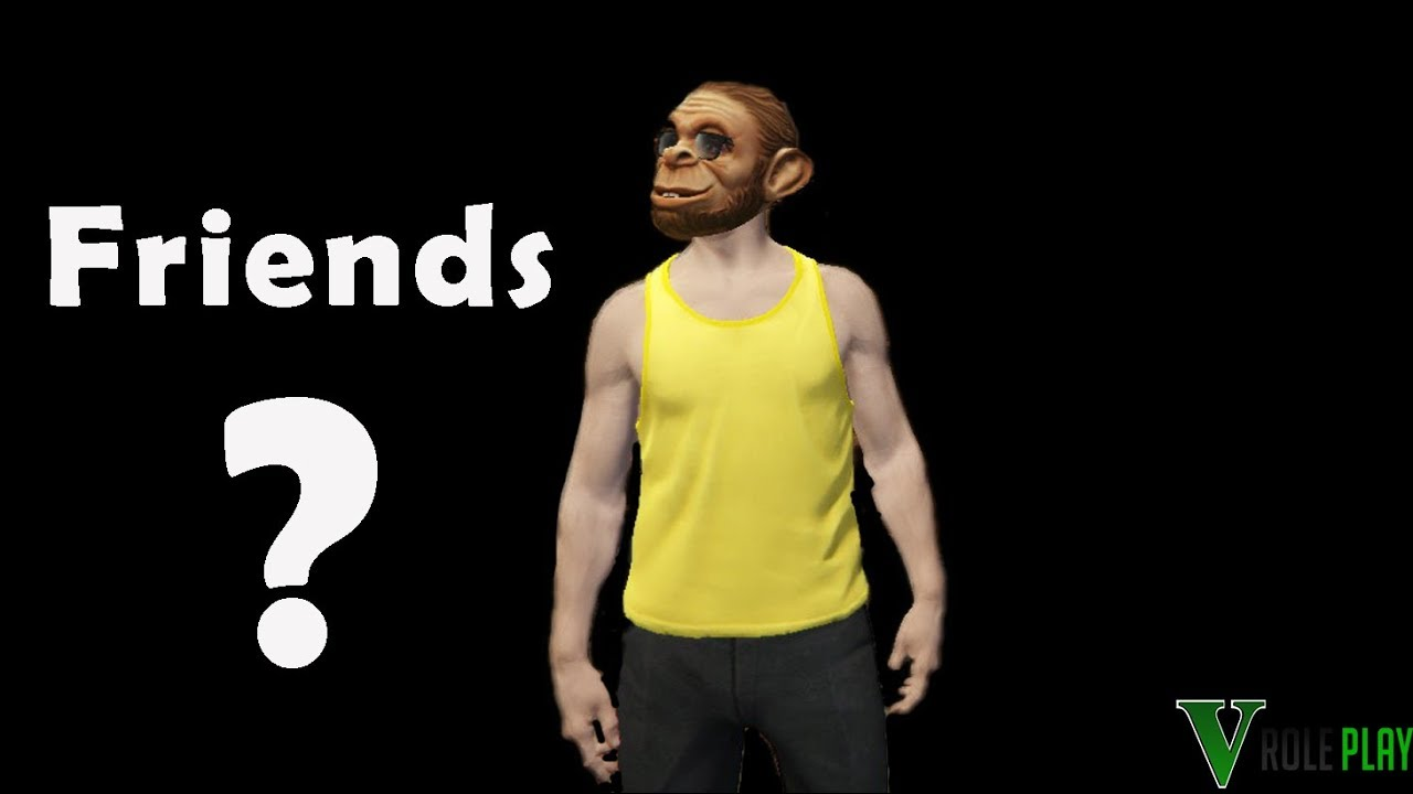 SUNSUNNY DEOL TRYING TO MAKE FRIENDS || GTA5 RP ON LEGACY WL SERVER ||