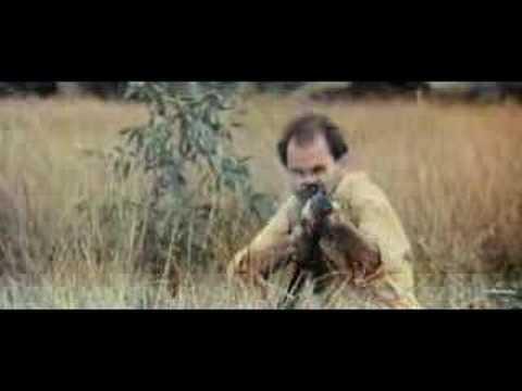 Turkey Shoot/Escape 2000 [1981] trailer