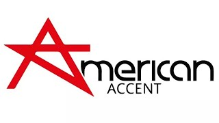 Free English -the American accent-contrast- the sound / ɪ / as in sit and the sound / i / as in sea