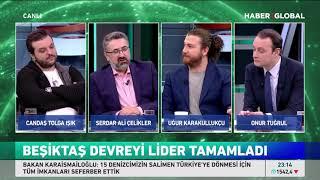 Beşiktaş Durdurulamıyor! Galatasaray Malatya'da Galip, Fenerbahçe Transferlere Devam Edecek Mi?
