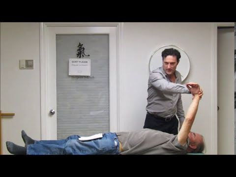 Customize YOUR Ideal Diet with Kinesiology (Muscle Testing) | The Whitten Method