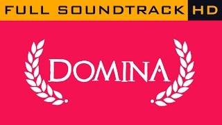 Domina OST - Full Soundtrack HD