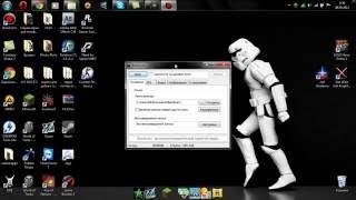 Как установить программу для записи видео бандикам.(update* Бандикамом уже давно не пользуюсь. Я пользуюсь PlayClaw программа хороша легка в установке и работе с ней..., 2012-09-07T20:01:25.000Z)