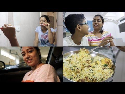 Indian Vlogger Soumali || kyon Husband Itna Important Hay?????🤔😜😉