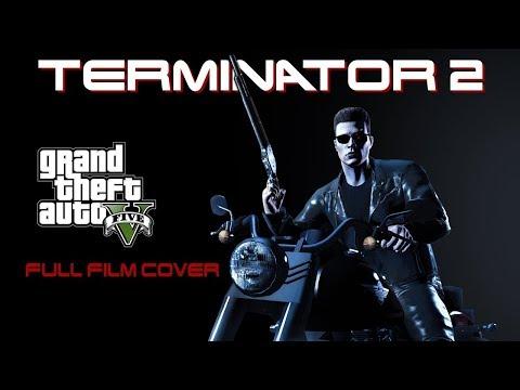 terminator 2 full movie tubeplus