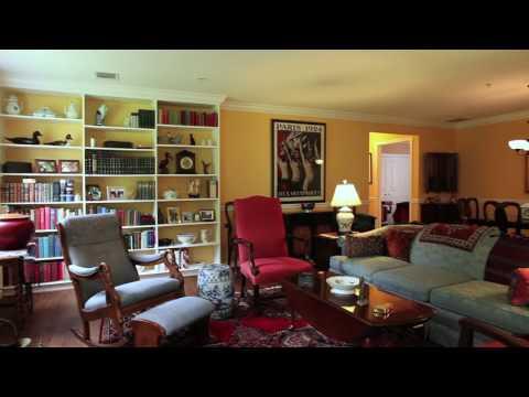 Tour a 2-Bedroom Villa at Our Retirement Village - Collington