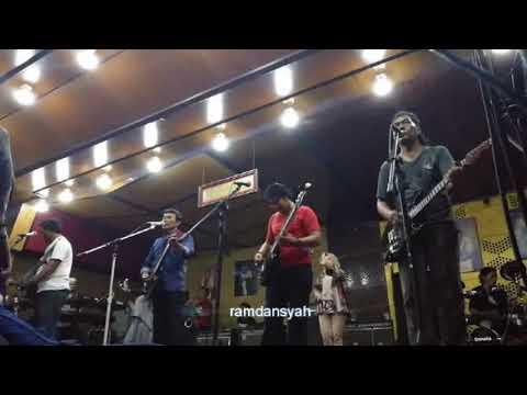 lagu citra cinta rhoma irama sesi latihan untuk indosiar 11 sept 201