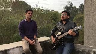 Roobaroo| Ilahi| Medley
