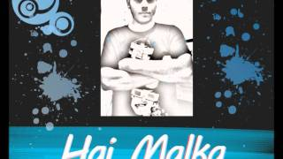 Sak Noel - Loca People (Hai Malka Remix)