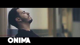 Kledi Bahiti - Jemi bashke (Official Video)