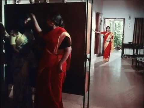 pudhumai-penn---pandian-suspects-revathi