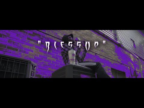 """TooDopeTrill """" Blessup"""" Official Music Video (Shot By: CashGanG Films)2017"""
