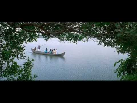 Swapnangal Kannezhuthiya -Bhagyadevatha Songs