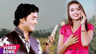 2018-s-subhash-kumar-rajaji-bhojpuri-songs