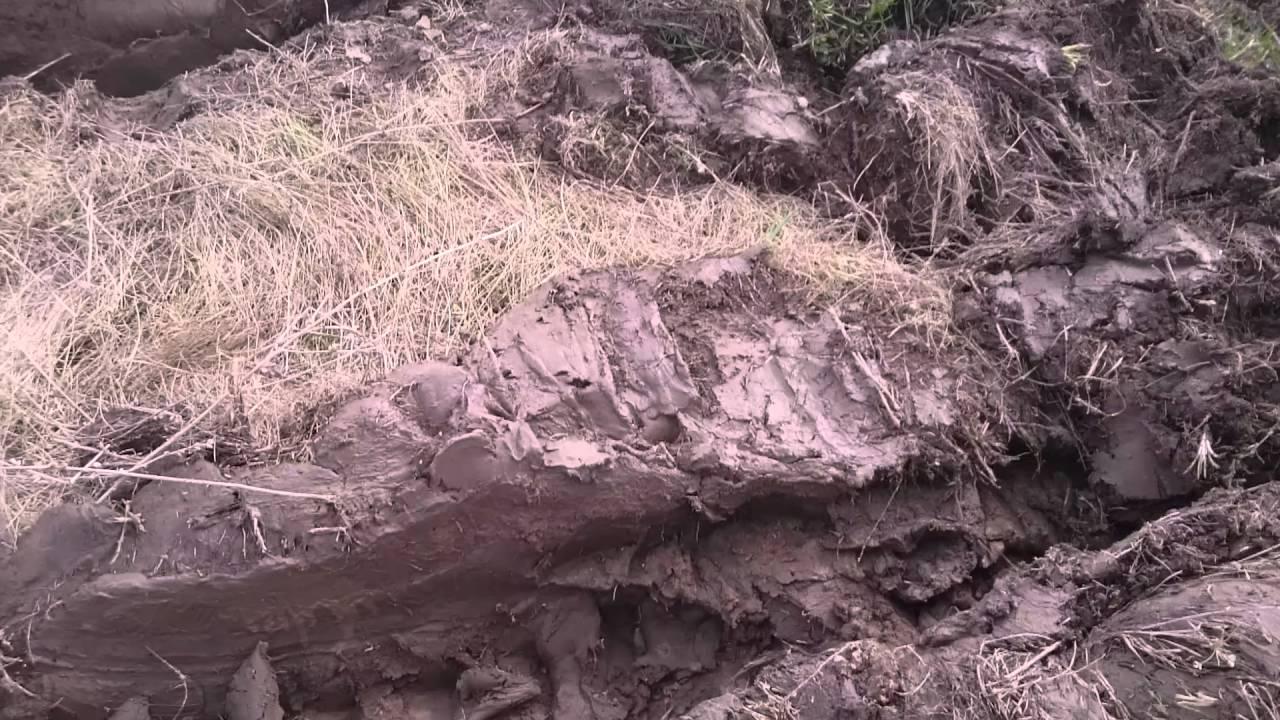 Землю под строительство выделят пострадавшим от паводка в Тукузе .