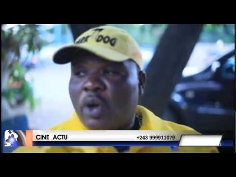 info sur tout les comediens congolais et leurs films 1(saisai parle)