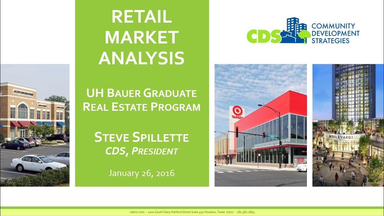 analysis of retail market Bizminer retail trade industry reports cover financial analysis, local and national market research and competitive market analysis of the retail trade industry.