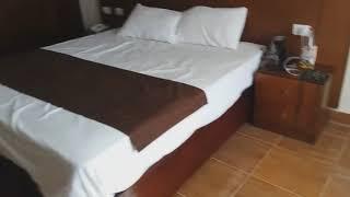 Фото Tivoli Hotel  Tropicana Room 602 номер отеля Тиволи в Шарме