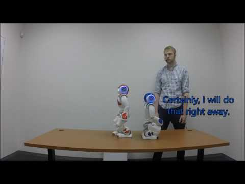 Two Bots, One Brain: Component Sharing in Cognitive Robotic Architectures