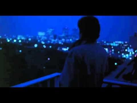 Download Local Hero - Final Scene & Credits (Mark Knopfler - Going Home)