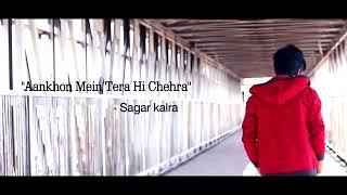 Mana ki tum sath nahi ho full song video