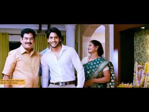 Dhooram Dhooram HD 720p video --100% Love--.mp4