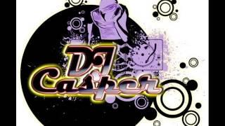 DJ Casper - Oldskool No Fool