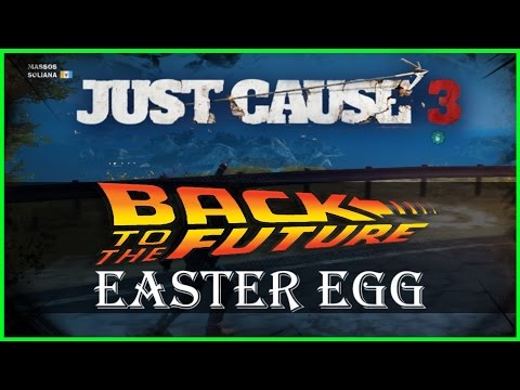 just-cause-3-back-to-the-future-easter-egg?-just-cause-3-easter-eggs-bttf