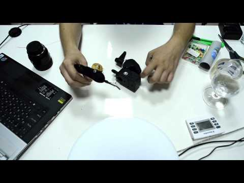 can a mouse jiggler be detected | 02 MOUSE LOGITECH