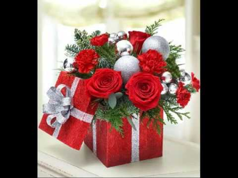 Best Christmas Centerpiece Ideas #0: hqdefault