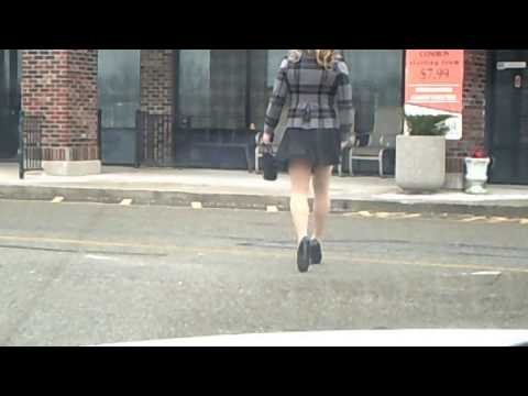 Kim Fisher cleavage from YouTube · Duration:  2 minutes 2 seconds