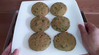 Download Shami kabab recipe | homemade restaurant-style tasty beef shami kabab by (COOKING WITH ASIFA) Mp3 and Videos