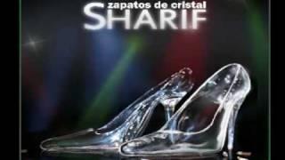 Zapatos De Cristal (Instrumental) Sharif y Xhelazz (Hazhe)