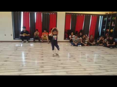 Cinema dekhe mamma | choreography by ( jackmahanand) sir