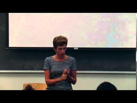 Women In Tech: The Missing Force - Karen Catlin, Adobe Systems