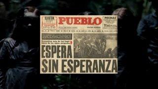 Conoce una de las Peores Tragedias de España y su Oscura Leyenda
