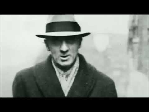 1934 wurde ein faschistischer Putsch in den USA geplant
