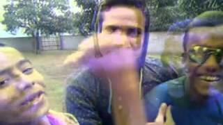 Balaji New Dj Dance A R B R Webmusic IN x264