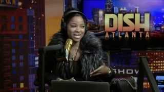 toya wright on how love hip hop atlanta hurt her marriage to memphitz