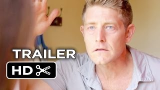 Jason Nash Is Married Official Trailer (2014) - Jason Nash, Albert Brooks Movie HD