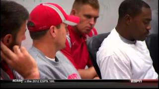 OHIO STATE TRAINING DAYS full version