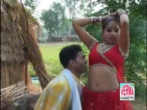 Dehati Rasiya || जीजा मोय कोका कोला पिलाय मेरी || Naresh Gurjar Rasiya || Gurjar Rasiya