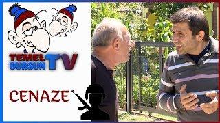 Cenaze - Temel Dursun TV