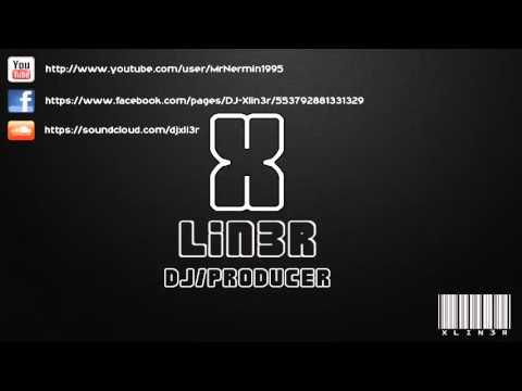 SUMMER MIX-DJ X-LIN3R