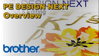PE-DESIGN® NEXT Overview