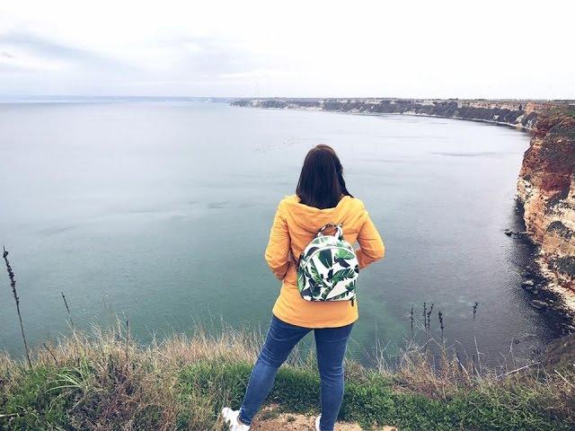 VLOG - Варна, море и усмивки | Dessytalks