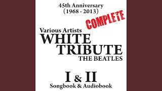 official-radio-announcement-of-john-lennon-s-death-new-york-december-9th-1980