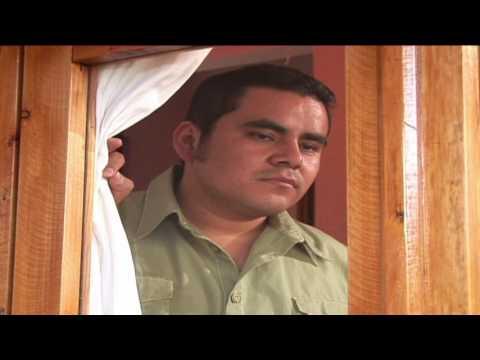 EL TRONO DE MEXICO | PROMETISTE VOLVER | (VIDEO OFICIAL)