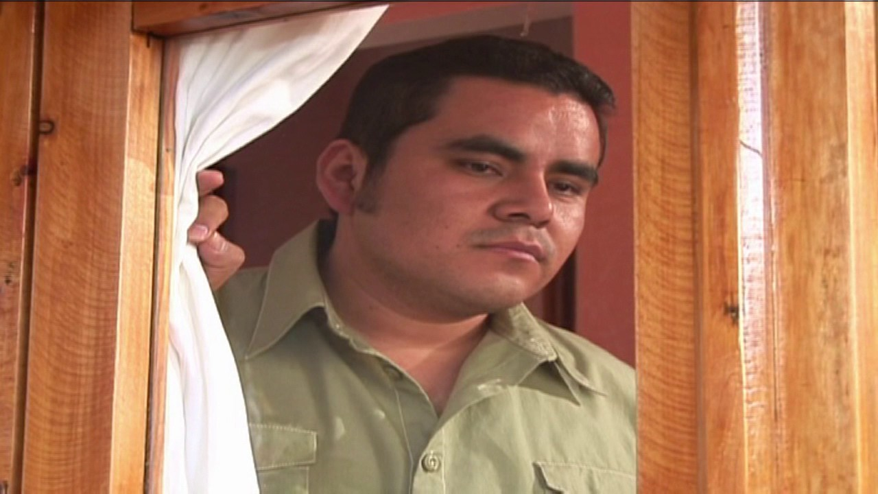 Download EL TRONO DE MEXICO   PROMETISTE VOLVER   (VIDEO OFICIAL)